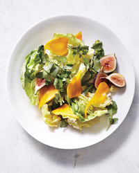 salad-038-d112100.jpg