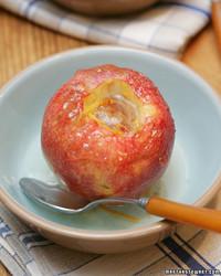 1004_recipe_apples.jpg