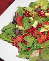 1038_recipe_salad.jpg