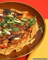 1105_recipe_omelet.jpg