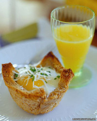 3080_010808_eggs_1.jpg