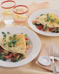 a98268_0900_omelet.jpg