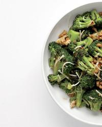 broccoli-med107484.jpg