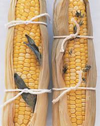 corn-1002-mla99474.jpg