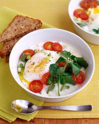 la102363_1106_eggs.jpg