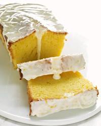 mb_1004_pound_cake.jpg
