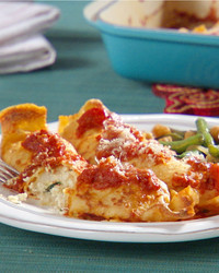 mh_1098_cannelloni.jpg