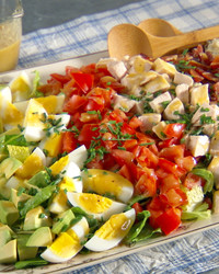 mh_1126_cobb_salad.jpg