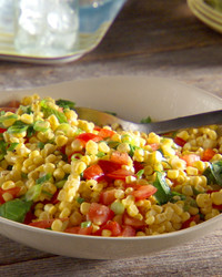 mh_1127_corn_salad.jpg