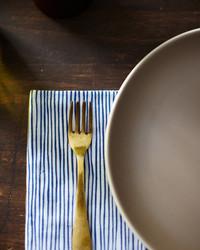 recipe-cutlery-213.jpg