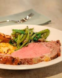 rib-roast-mslb7059.jpg