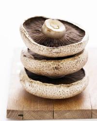 str_mushroom_stack.jpg
