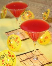 1107_recipe_martini.jpg