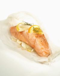 2113_recipe_salmon5.jpg