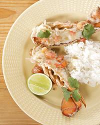 4102_022409_lobster.jpg