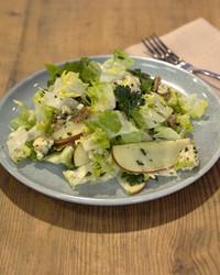 5025_101409_salad_l.jpg