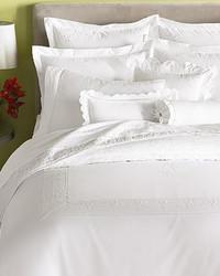 Guest Bedding