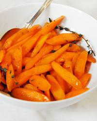 6046_111610_carrots.jpg