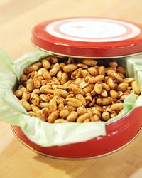 6051_6100/6063_121010_peanuts.jpg