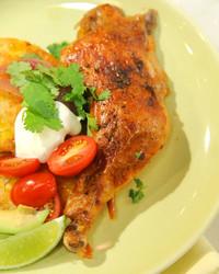 6143_042611_chicken.jpg