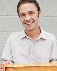 The Bee Man Candle Company: 2012 Audience Choice Winner