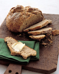 a100599_breadspread.jpg