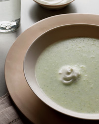 bas_jun06_broc_soup.jpg