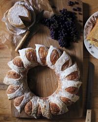 bread-0113-md110457.jpg