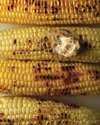 corn-0705-mld101342.jpg