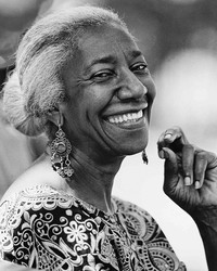 Why Edna Lewis Should Be a Household Name