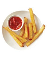 fries-0511mbd107140.jpg