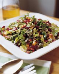 la98406_1100_salads.jpg