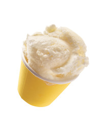 lemon-ice-med108588.jpg