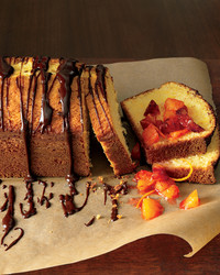 loaf-cake-mld108099.jpg
