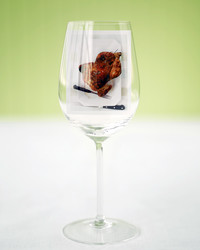 Best Wines to Drink with Chicken