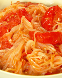 mh_1001_tomato_stew.jpg