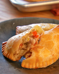 mh_1047_pocket_pies.jpg