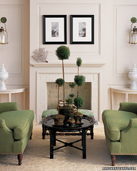 Coffee Tables for Every Setting