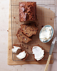 nut-bread-mbd107859.jpg