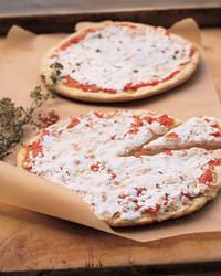 pizza-0802-mla99113.jpg