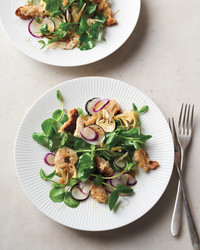 salad-002-mld109723.jpg