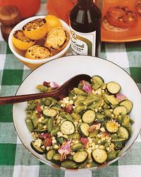 salad-0703-mla99667.jpg