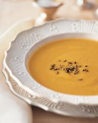 soup-1204-mla100761.jpg