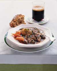 stew-0304-mla100599.jpg