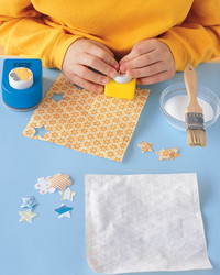 11 Kids Crafts You Can Make With Things Around the House
