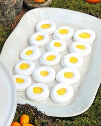 041711_meringue_eggs.jpg