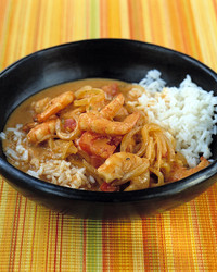 0503_edf_ShrimpCurry.jpg