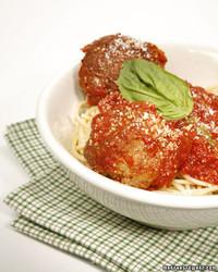 2114_recipe_meatball.jpg