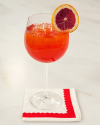 5096_021210_cocktail.jpg