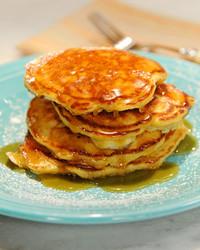 6043_111010_pancakes.jpg